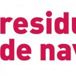 El Consorcio de Residuos de Navarra aprueba su presupuesto para 2016