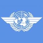 Satisfacción mundial por acuerdo OACI para reducción de emisiones en aviación