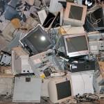 Proyecto de orden ministerial sobre restricciones a la utilización de determinadas sustancias peligrosas en aparatos eléctricos y electrónicos