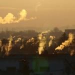 Éxito en el aprovechamiento de calor residual para generar electricidad
