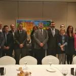 El Plan de Residuos de Murcia recibe 218 alegaciones durante el periodo de información pública