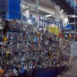 El Govern simplifica el registro de productores y gestores de residuos de Cataluña