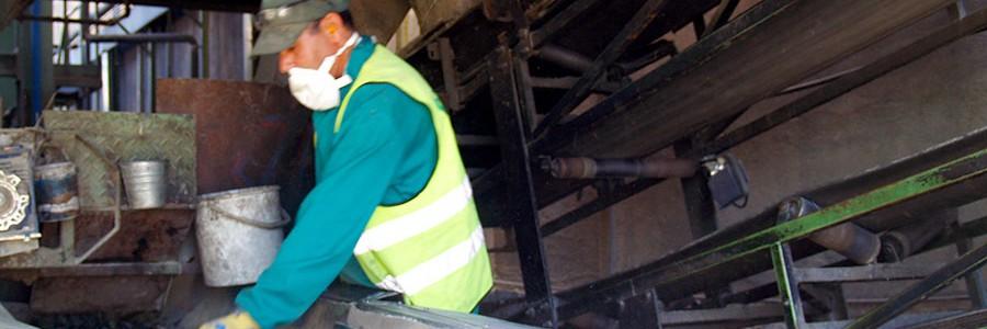 Técnico en gestión de residuos, entre los empleos verdes con más futuro