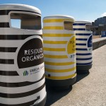 EMULSA representará a Asturias en los Premios Europeos de Prevención de Residuos