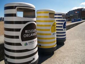 EMULSA, finalista asturiana en los Premios de la Semana Europea de Prevención de Residuos