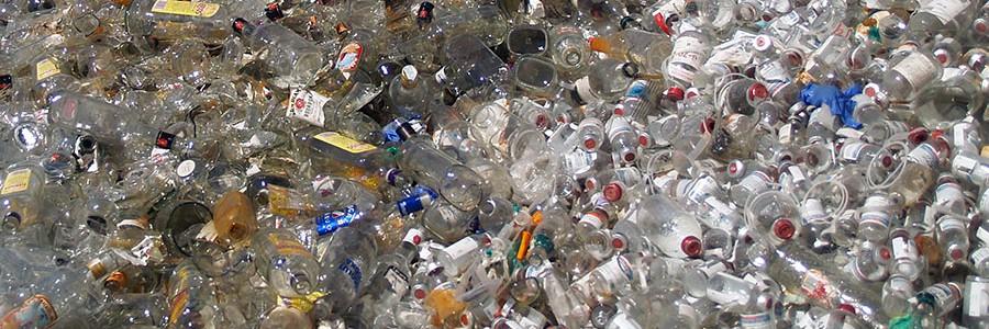 Autorizaciones en materia de residuos de envases: Sentencia del Tribunal Superior de Justicia de Madrid de 12 de noviembre de 2015
