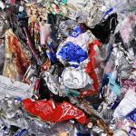 Reciclaje de aluminio: una oportunidad de desarrollo en Bogotá