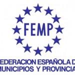 La FEMP ayudará a municipios a mejorar la información sobre residuos