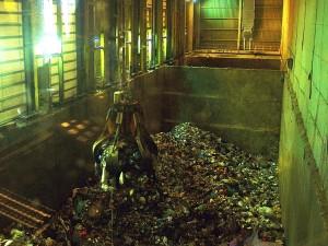 Medellín acogerá la 1ª Conferencia Waste to Energy sobre valorización energética de RSU