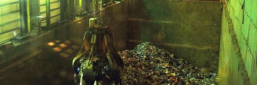 Medellín acogerá una conferencia internacional sobre valorización energética de residuos