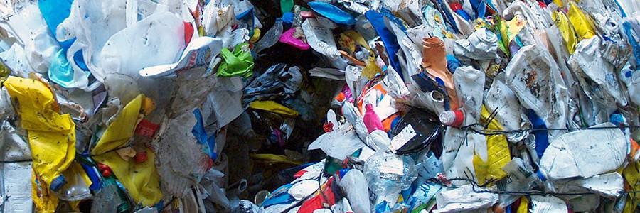 La UE presenta su programa de trabajo anual sobre normalización europea: ¿en qué toca a los residuos?