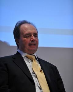 Carlos Martínez Orgado