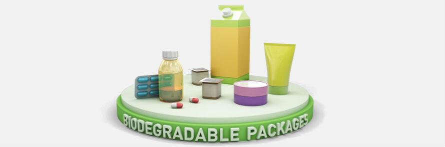 Proyecto europeo Dibbiopack, envases biodegradables inteligentes