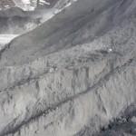 Proyecto Elastal para la recuperación de subproductos de aluminio
