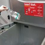 """Ecoembes cree que un sistema de retorno de envases en Baleares tendría """"un coste desmesurado"""""""