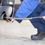 El Parlamento Europeo rechaza vetar los nuevos test de emisiones para coches