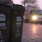 Tiana gana el Premio Ciudad Sostenible en la categoría de residuos