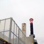 La Comisión Europea lanza una hoja de ruta para una mejor explotación de la valorización energética