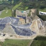 ADEGA tilda de «fraude» la nueva planta de compostaje de SOGAMA