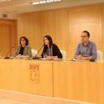 Madrid inicia la tramitación de la gestión de residuos para 2016-2020