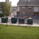 Navarra abre el proceso de participación para el nuevo Plan de Gestión de Residuos
