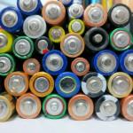 ENVIROBAT y CSIC desarrollan tecnología para obtener cinc y manganeso de pilas y baterías