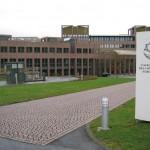 El TJUE se pronuncia sobre las consecuencias que puede conllevar un error en la cumplimentación de los documentos de acompañamiento de traslados de residuos destinados a valorización