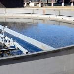 Reutilización de aguas depuradas: España aprovecha solo una cuarta parte de lo previsto