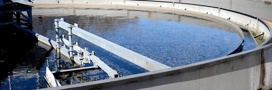 """La CE pide multar de nuevo a España por tratamiento """"deficiente"""" de aguas residuales"""
