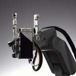 Liam, el robot de Apple para reciclar los iPhones