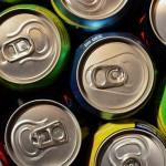 EUROPEN, lobby de envases, se posiciona ante la economía circular