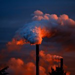 La contaminación ambiental mata a 12,6 millones de personas al año
