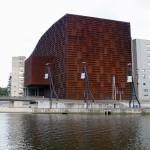 La 8ª Conferencia Europea de Ciudades y Pueblos Sostenibles toma forma