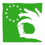 Cuatro finalistas catalanes al Premio Europeo de Prevención de Residuos