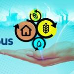 iCirBUS-4Industries: INTROMAC establece la economía circular en sus residuos