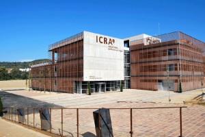 El ICRA lidera un nuevo proyecto europeo para aprovechar al máximo las aguas residuales urbanas