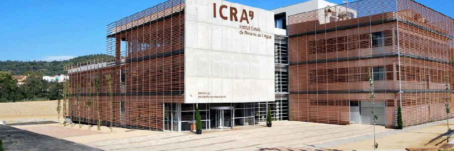 El ICRA lidera un proyecto europeo para el máximo aprovechamiento de las aguas residuales urbanas