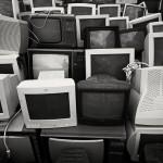 La oficina de certificaciones EPEAT reconoce el estándar de reciclaje de residuos eléctricos y electrónicos de ERP