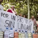 Ecologistaspiden en Bruselas solución al lindano