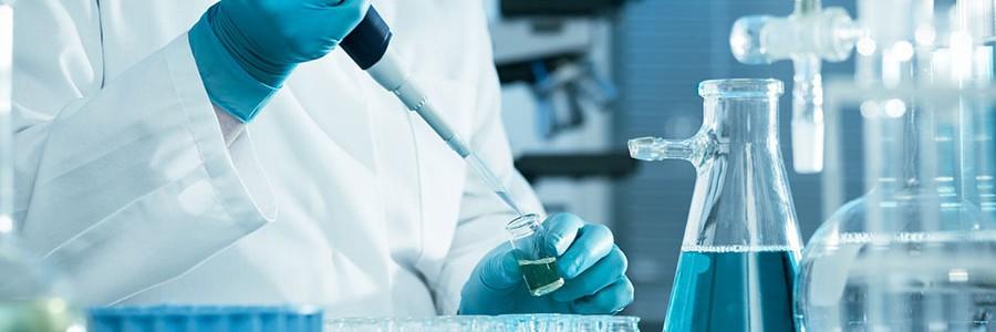 Consulta pública de la UE sobre los productos químicos fuera del Reglamento REACH