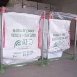 SIGFITO recoge 226.000 kilos de envases agrarios en Castilla La Mancha