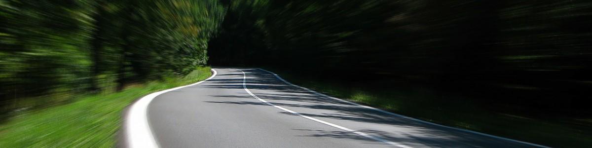 Prueba piloto en Bizkaia para validar cenizas en la construcción de carreteras