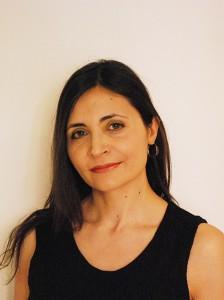Rosa Mañas Haro, elegida nueva directora de la Mesa de la Nueva Recuperación