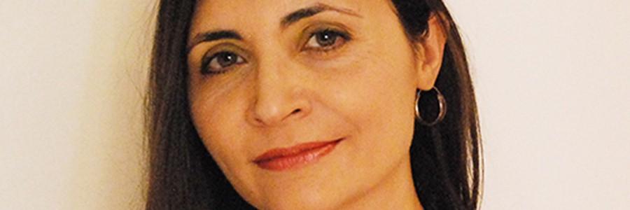 Rosa Mañas Haro dirigirá la Mesa de la Nueva Recuperación