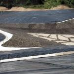 Cogersa licita la ampliación del vertedero de Serín por dos millones de euros
