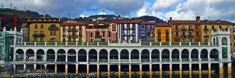 Euskadi mostrará a Europa el modelo vasco de sostenibilidad local de la red Udalsarea 21