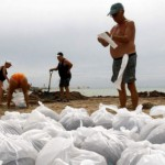 Voluntarios recogieron 60 toneladas de residuos en ríos y playas españolas durante 2015