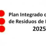 Navarra apuesta por el empleo social en su nuevo Plan de Residuos