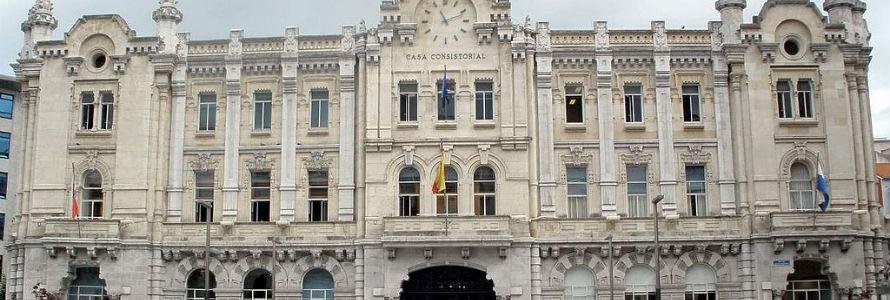 Santander contará con una unidad de Protección del Medio Ambiente