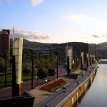 La 'Declaración Vasca', nueva hoja de ruta hacia la sostenibilidad urbana en Europa